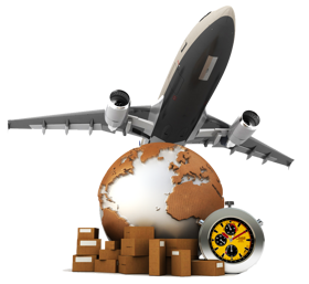 air-freight-service-from-china-hongkong-to-chile-iquique-santiago-tocopola-arica_2.png