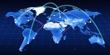 o-CITY-INTERNET-CONNECTIONS-facebook